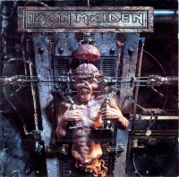 iron-maiden---the-x-factor.jpg