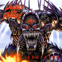 judas_priest-jugulator.jpg