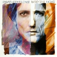 david-coverdale---into-the-light.jpeg