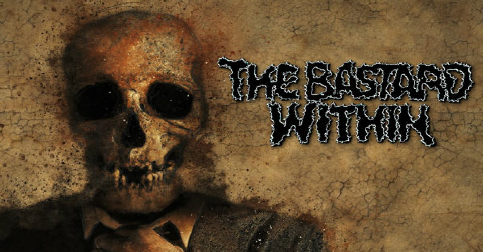 Recenze: THE BASTARD WITHIN – Better Dead Than Friends /2019/ Immortal Souls Productions