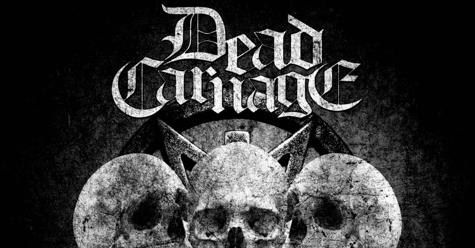 Recenze: DEAD CARNAGE – From Hell For Hate /2020/ Immortal Souls Productions