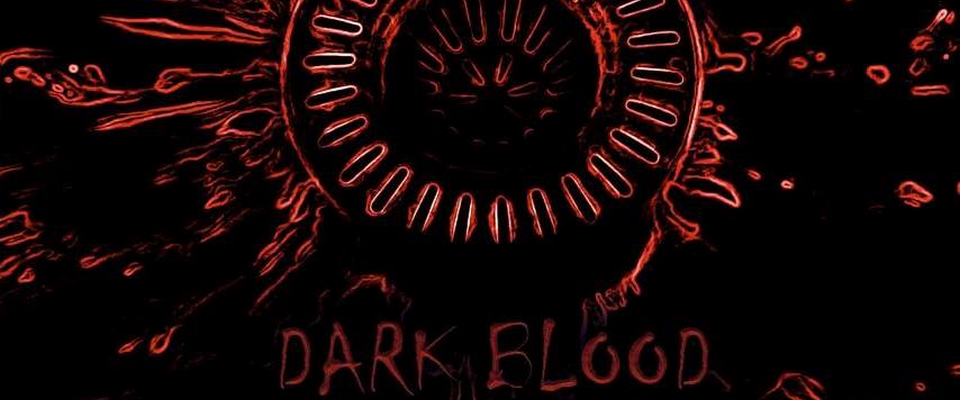 Recenze: Midnight Scream - Dark Blood (2017)